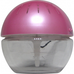 pink_dome